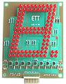 Treguesi 7 segmentor me LED dioda.jpg