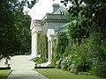 Trelissick Garden, The House - geograph.org.uk - 211415.jpg