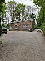 Trengwainton Pump House.jpg