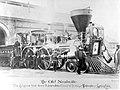 Treno-di-Lincoln.jpg