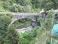 Trento-Cornicchio bridge on Fersina 3.jpg