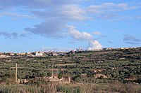 Tresnuraghes, panorama (01).jpg