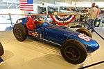 Trevis-Offy Indy car, 1961 - Collings Foundation - Massachusetts - DSC07063.jpg