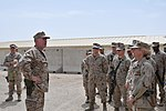 Tri-service surgeons general visit medical units in Afghanistan 120417-A-GN467-003.jpg