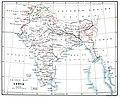 Tribes map.jpg