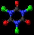 Trichloroisocyanuric-acid-3D-balls.png