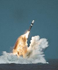 Trident II missile image.jpg