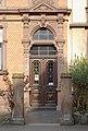 Trier BW 2012-04-06 17-00-21.JPG