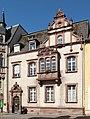 Trier Saarstrasse 24.jpg