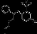 Triflumizool.png