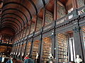 Trinity College Library 05.JPG