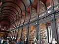 Trinity College Library 05.JPG
