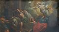 Triunfo da Eucaristia sobre o Paganismo ou Idolatria (c. 1740-50) - André Gonçalves (Igreja do Socorro, Funchal).png