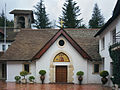 Troditissa Monastery 00910.jpg