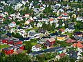 Tromsø, Norvegia - city view - panoramio.jpg