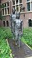 Tropenmuseum Amsterdam 04.jpg