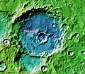 TrouvelotMartianCrater.jpg