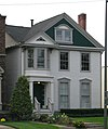 Trowbridge House Detroit MI.jpg