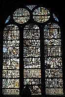 Troyes Saint-Nicolas Baie 007 736.jpg