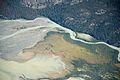 Ts'yl-os Provincial Park aerial 6.jpg