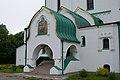 Tsarskoe Selo Alexandrovsky Park (8 of 26).jpg