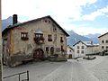 Tschlin Dorf2.jpg