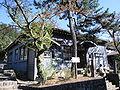 Tsumago 2009 15.JPG
