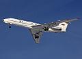 Tu-134-A3M RA-65722 Sirius Aerocopy (4321382099).jpg