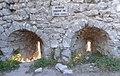 Tuchan Chateau d'Aguilar AL 55.jpg