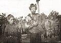 Tuchola 1919 russian pow.jpg
