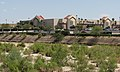 Tucson Mall.jpg