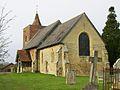 Tudeley church from east.JPG