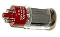Tungsol 5881 vacuum tube.jpg