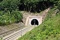 Tunnel Coo Kapp Gouvy.jpg