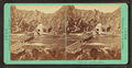 Tunnel No. 3 and Weber River, by Savage, C. R. (Charles Roscoe), 1832-1909.png