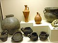 Turkey-1460 - Pottery (15990948244).jpg