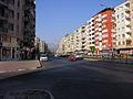 Turkey-2462 (2216286505).jpg