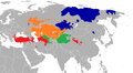 TurkicLanguagemap.png