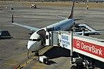 TurkishAirlinesBoeing737Bishkek (2).jpg