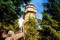 Turm 3.jpg