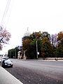 Turn clopotniță - Sf. Spiridon (1).JPG