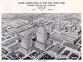 Turner City 1948.jpg