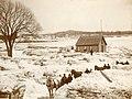 Turner Maine flood 1896.jpg