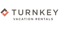 Turnkey Vacation Rentals logo.png