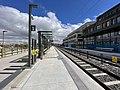 Tvärbanan Bromma Blocks May 2021 06.jpg