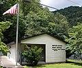 Twilight WV Post Office.jpg