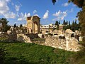 Tyre ancient town 2018 - 21.jpg