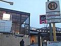 U-Bahnhof Mendelssohn-Bartholdy-Park März 2016. - panoramio (1).jpg