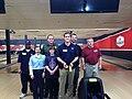 U.S. Border Patrol In Buffalo Supports Special Olympics (25039954046).jpg