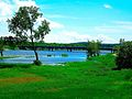 U.S. Highway 12 Wisconsin River Bridge - panoramio.jpg
